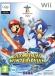 Box Mario & Sonic op de Olympische Winterspelen
