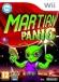 Box Martian Panic