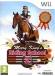 Box Mary King's Riding School 2