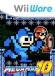 Box Mega Man 10