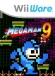Box Mega Man 9