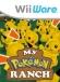 Box My Pokémon Ranch