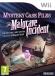 Box Mystery Case Files: De zaak Malgrave