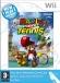 Box New Play Control! Mario Power Tennis