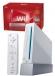 Box Nintendo Wii