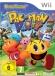Box Pac-Man Party