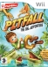 Box Pitfall: The Big Adventure