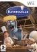 Box Ratatouille