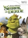 Box Shrek de Derde