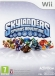 Box Skylanders Spyro's Adventure