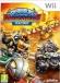 Box Skylanders SuperChargers Racing
