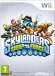 Box Skylanders Swap Force