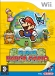 Box Super Paper Mario