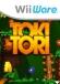 Box Toki Tori