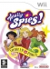Box Totally Spies! Totally Party