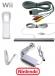 Box Wii - Originele Reserve Onderdelen