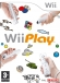 Box Wii Play