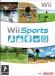 Box Wii Sports