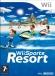 Box Wii Sports Resort