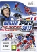 Box Winter Sports 2012: Feel the Spirit