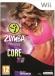 Box Zumba Fitness Core