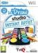 Box uDraw Studio: Instant Artist