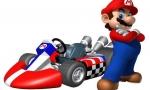 Afbeelding voor Super snel je Wii Games en Accessoires