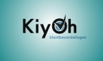 Afbeelding voor Kiyoh winnaars van deze zomer!