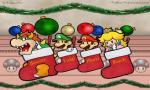 Afbeelding voor Actiecode voor een perfect kerstcadeau!