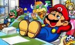 Afbeelding voor Vacature Klantenservice Medewerker Mario Wii