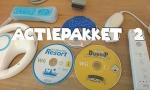 Afbeelding voor Op Facebook: Wii Slogans