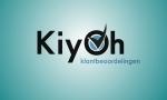 Afbeelding voor Kiyoh winnaars 2015!