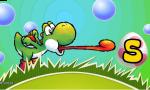 Afbeelding voor Nieuwe actie: vind jij alle eieren op de website?