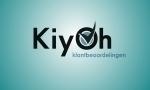 Afbeelding voor 20 euro voor Kiyoh winnaars