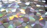 Afbeelding voor Alle Wii discs krasvrij!