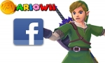 Afbeelding voor Nintendo Wii liefhebber? Doe mee op Facebook!