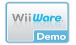 Afbeelding voor Nieuws: WiiWare demo's zijn terug!