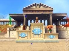 Review Asterix en de Olympische Spelen: GEWONNEN!