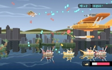 Review Blast Works: Build, Trade, Destroy: Maak je klaar voor pittige eindbazen!