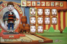 Review Carnival: Kermis Games: Gekke hoedjes, rare zonnebrillen, kies maar uit!