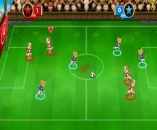 Review Drawn to Life: Het Nieuwe Hoofdstuk: Speel met 3 vrienden de multiplayer mode.