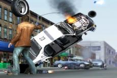 Review Driver: Parallel lines: Duidelijk geen game voor tere kinderzieltjes