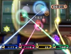Review Eledees: Multiplayer is erg chaotisch en geslaagd