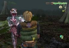 Review Escape From Bug Island: Aaaaaahhhhh jij bent eng!!