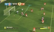 Review FIFA 09 All-Play: Gaat dit een doelpunt worden?