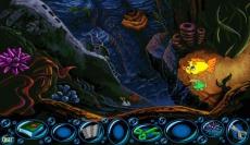 Review Freddi Fish en het Verhaal van de Verdwenen Zeewierzaadjes: 'In mijn tijd speelden we dit spel op de PC.'
