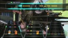 Review Guitar Hero 5: 1 op de zang, 1 op de drums, en natuurlijk ook nog 2 gitaristen. Fun gegarandeerd!