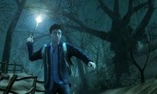 Review Harry Potter and the Deathly Hallows - Part 1: Voorzichtig........ Voorzichtig........ PARALITIS!!!