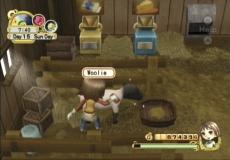 Review Harvest Moon: Tree of Tranquility: Ook de boerderijdieren moeten verzorgd worden!