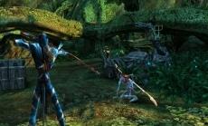 Review James Cameron's Avatar: The Game: Zoals ik al zei, boogschieten